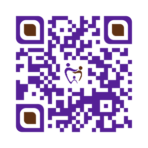 share_QRCode_smiles4families